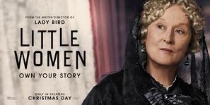 Little Women poster #1669761