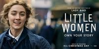 Little Women #1669762 movie poster