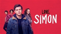 Love, Simon #1669831 movie poster
