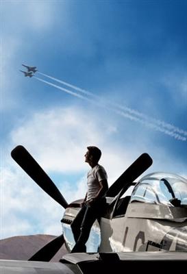 Top Gun: Maverick poster #1669838