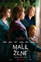 Little Women #1669868 movie poster