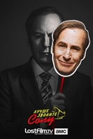 Better Call Saul #1670215 movie poster