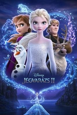 Frozen II poster #1670660