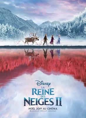 Frozen II poster #1670866