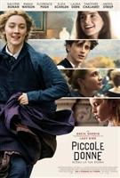 Little Women #1670973 movie poster