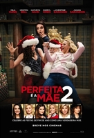 A Bad Moms Christmas #1671094 movie poster