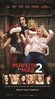 A Bad Moms Christmas #1671120 movie poster