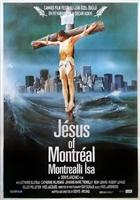 Jésus de Montréal #1671606 movie poster