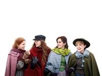 Little Women #1671921 movie poster