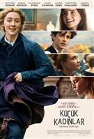 Little Women #1672436 movie poster