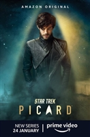 Star Trek: Picard #1672841 movie poster