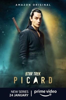 Star Trek: Picard poster #1672842