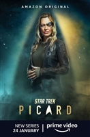 Star Trek: Picard #1672844 movie poster