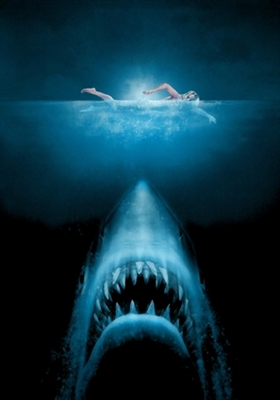 Jaws poster #1673628
