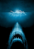 Jaws #1673628 movie poster