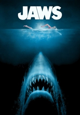 Jaws poster #1673629