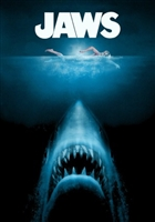 Jaws #1673629 movie poster