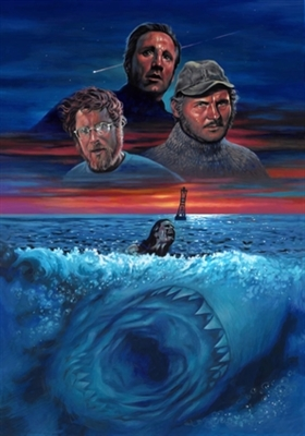 Jaws poster #1673630
