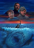 Jaws #1673630 movie poster