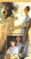 Tendres cousines #1673638 movie poster