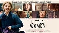 Little Women #1674086 movie poster