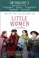 Little Women #1674247 movie poster