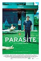 Parasite #1675410 movie poster