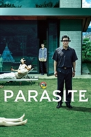 Parasite #1675418 movie poster