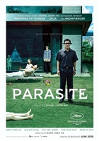 Parasite #1675424 movie poster