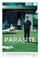 Parasite #1675426 movie poster
