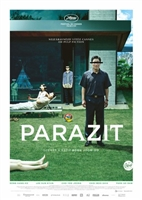Parasite #1675428 movie poster