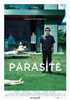 Parasite #1675430 movie poster
