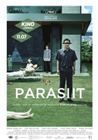 Parasite #1675433 movie poster