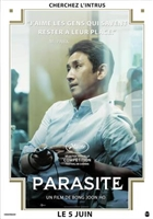 Parasite #1675485 movie poster