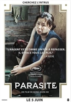 Parasite #1675488 movie poster