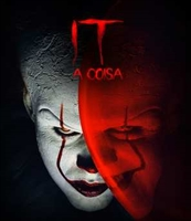 It #1676933 movie poster