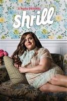 Shrill movie poster
