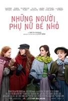 Little Women #1677361 movie poster