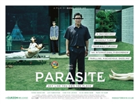 Parasite #1678029 movie poster