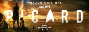 Star Trek: Picard poster #1678445