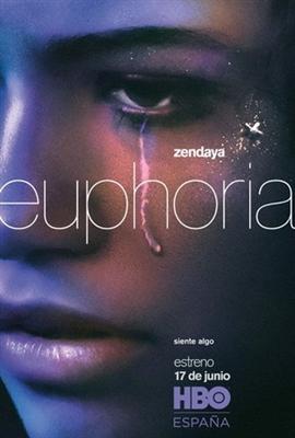 Euphoria poster #1678656