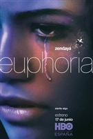 Euphoria #1678656 movie poster