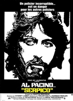 Serpico #1678668 movie poster