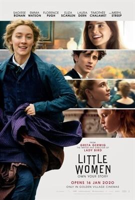 Little Women poster #1679040