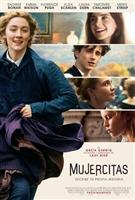 Little Women #1679041 movie poster