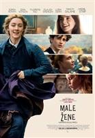 Little Women #1679043 movie poster
