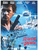 River of Death #1679273 movie poster