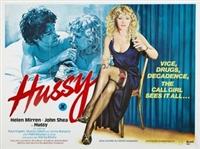 Hussy #1679385 movie poster