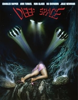 Deep Space #1679551 movie poster