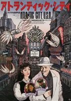 Atlantic City #1679742 movie poster